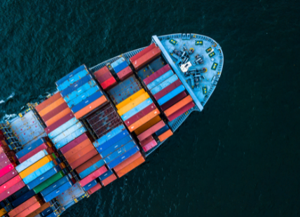 Keep Your Cargo Safe with 5 Best Practices