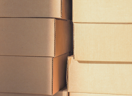 Review Your Shipping Processes | Beltmann Integrated Logistics