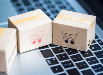 How is Ecommerce Changing Logistics? | Beltmann Integrated Logistics