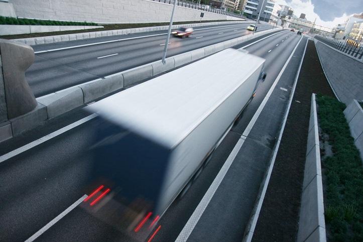 First mile vs last mile trucking-1