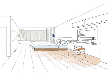 Hotel Design for Post COVID-19   Beltmann Integrated Logistics