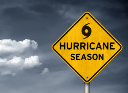 How to Keep Freight Moving During Hurricane Season | Beltmann Integrated Logistics