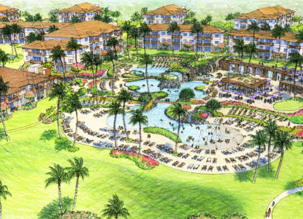 Maui Bay Villas by HGV Project Announcement