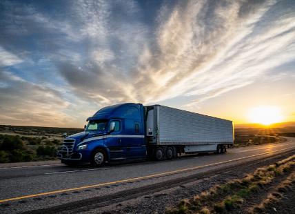 Specialized Logistics Image