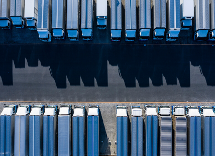 Advantages of Supply Chain Visibility