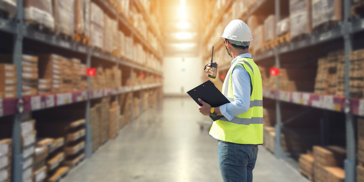 logistics-careers