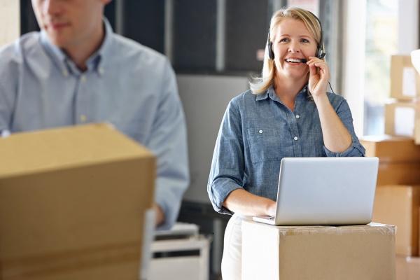 logistics-coordinator-job