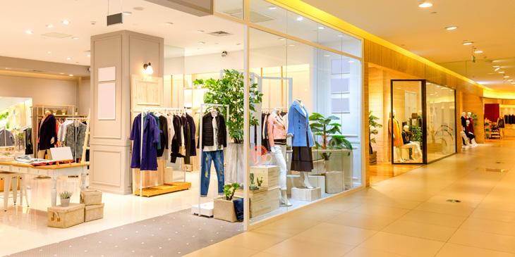 retail-logistics-planning