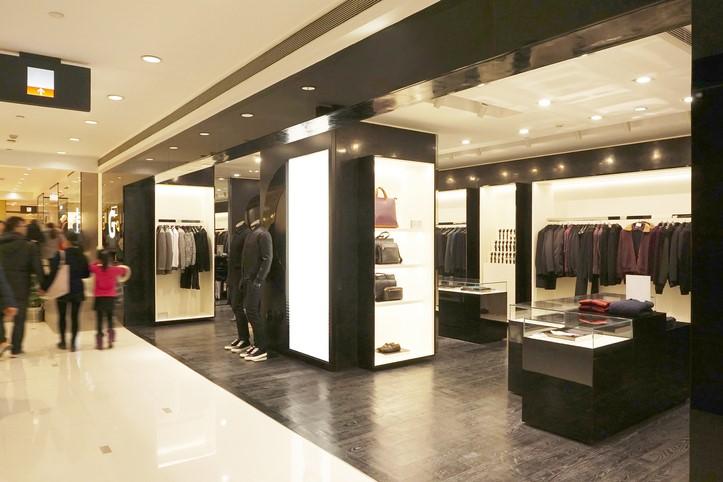 retail-store-fixtures