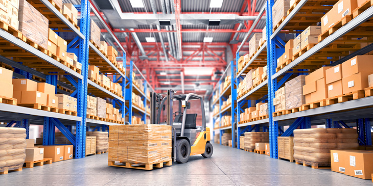 what-is-third-party-logistics